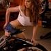 Jordan Carver | Biker Girls