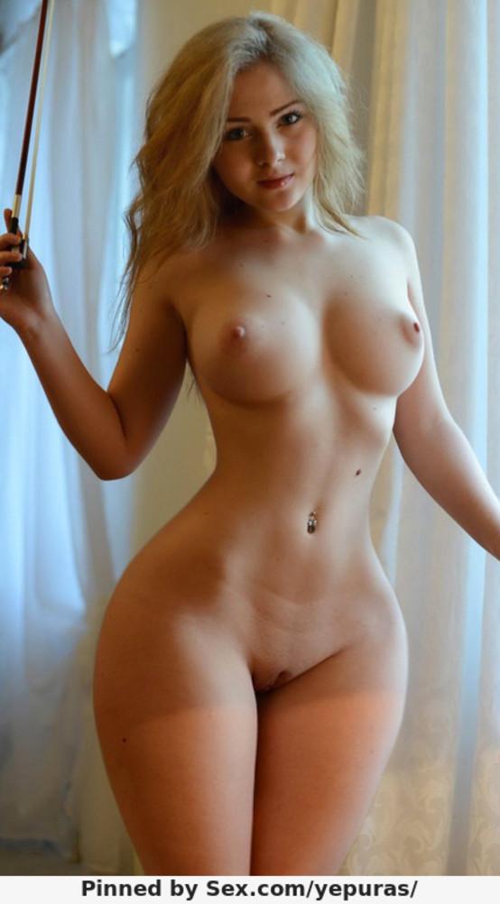 Sandra bullock nude scene