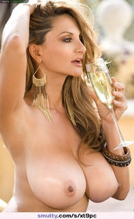 Most Popular Porn Pics Perfect Girls Tits Milf Pussy | Sex.com